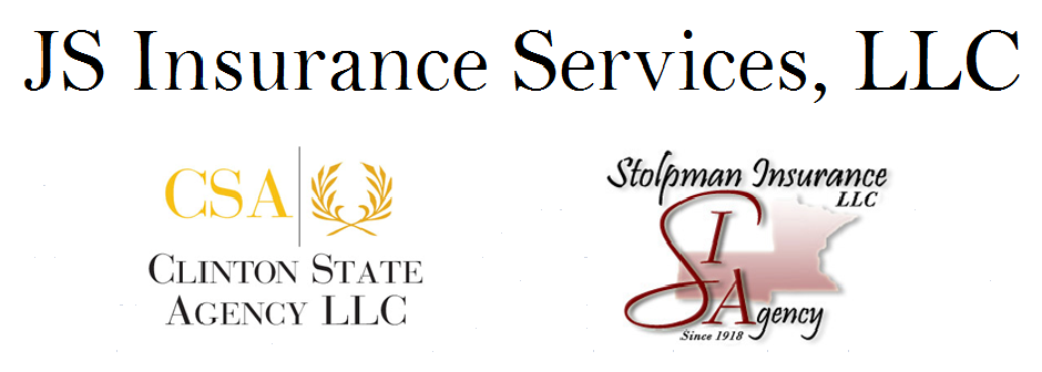 JS Insurance Services, LLC