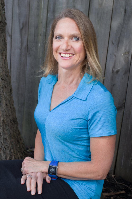 Dr. Verlynn Kleppe