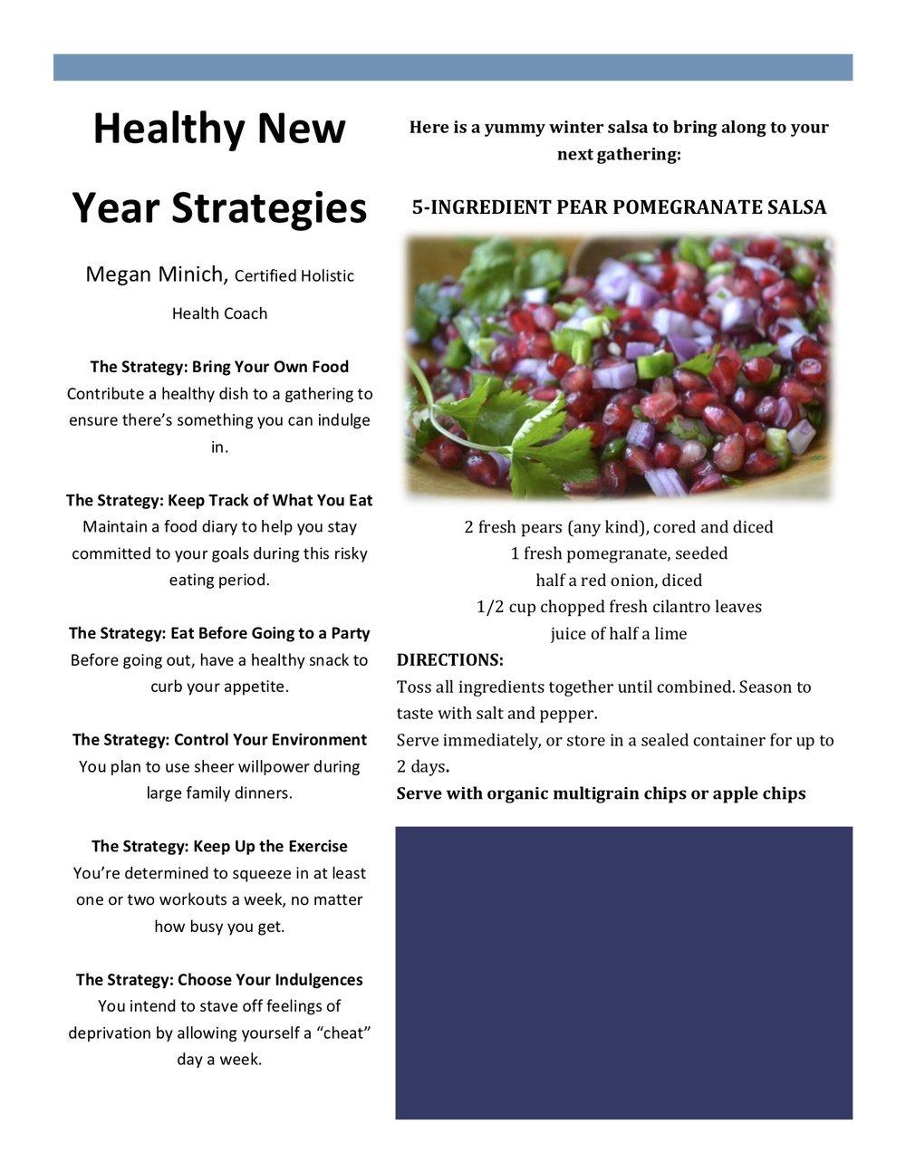 Healthy New Year Strategies.jpg