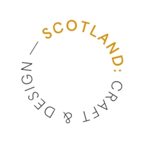 Scotland-Craft&Design-logo-695.jpg