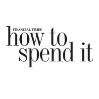 how-to-spend-it.png