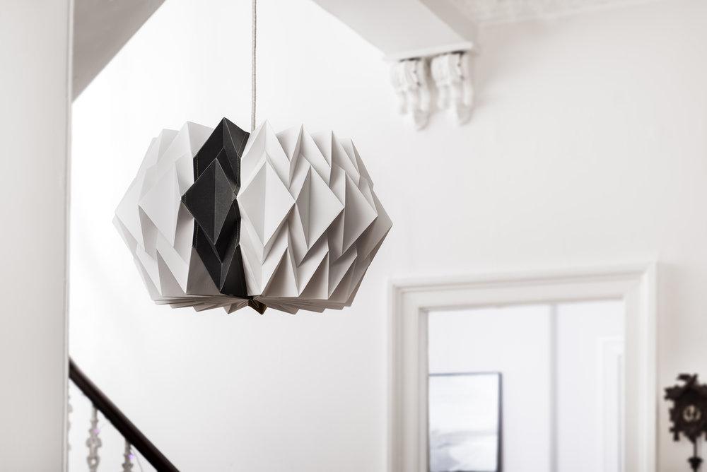 KateColin-Design_StarflowerShade3_£435.jpg
