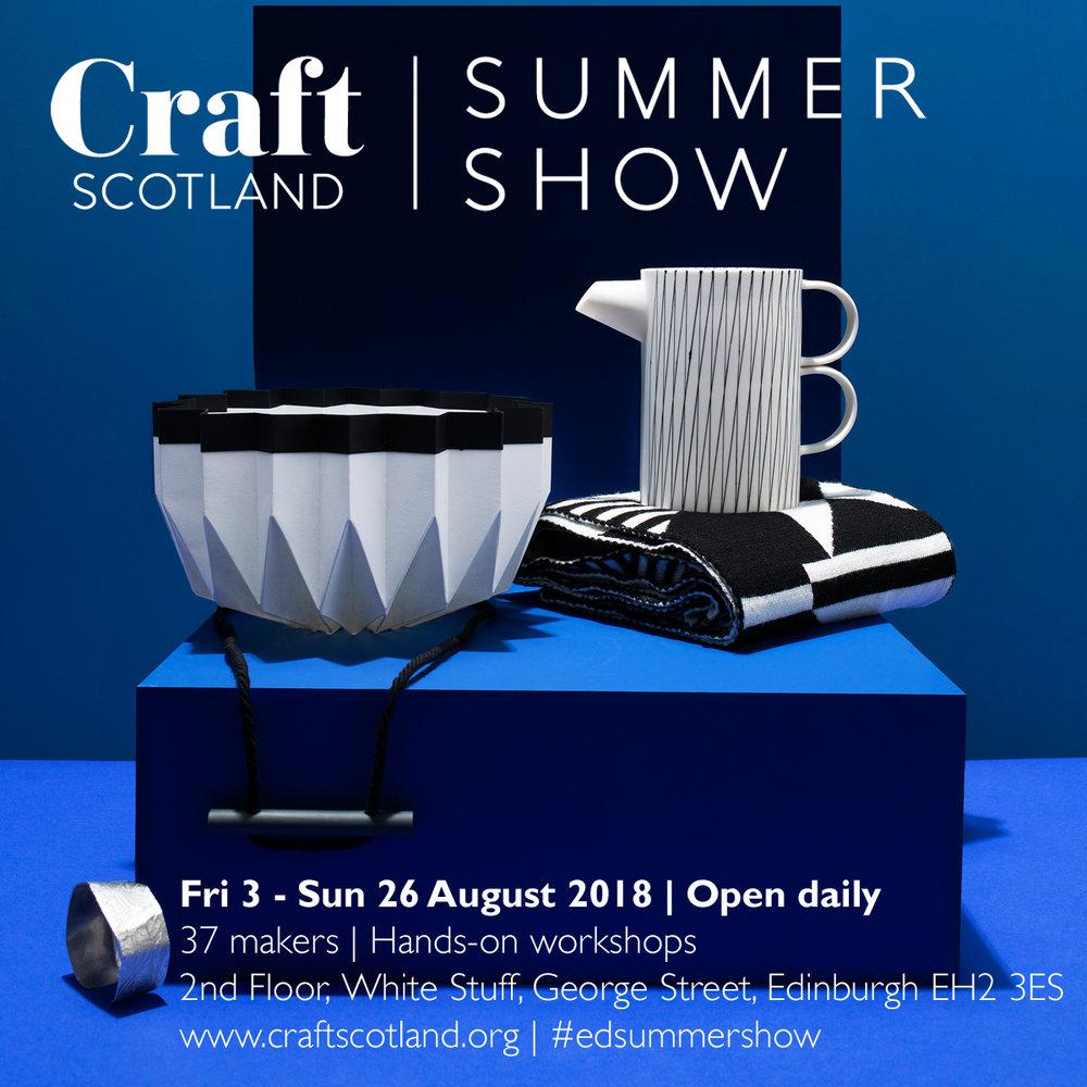 Craft-Scotland-Summer-Show-2018-Social1.jpg