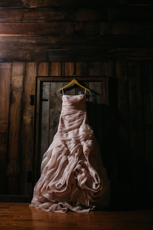 W11_081515_Bishop_Wedding_190.jpg