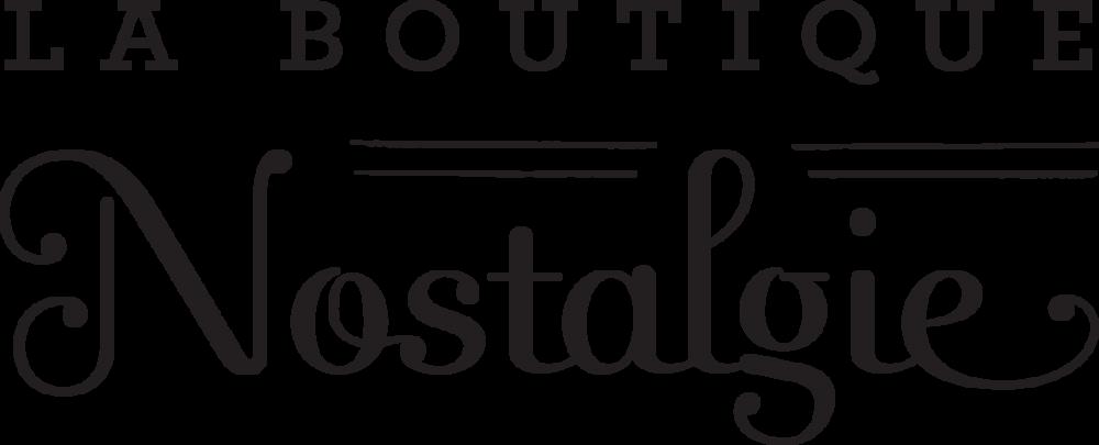 La_Boutique_Nostalgie