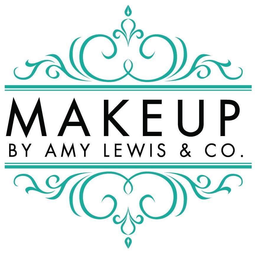 Wedding_Makeup_by_Amy_Lewis_Toledo
