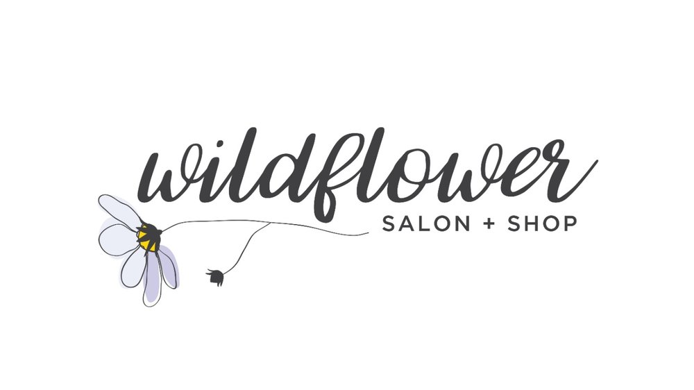 Wedding_Hair_by_Wildflower_Salon_and_Shop