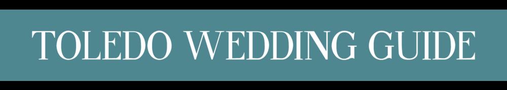 Toledo_Wedding_Guide