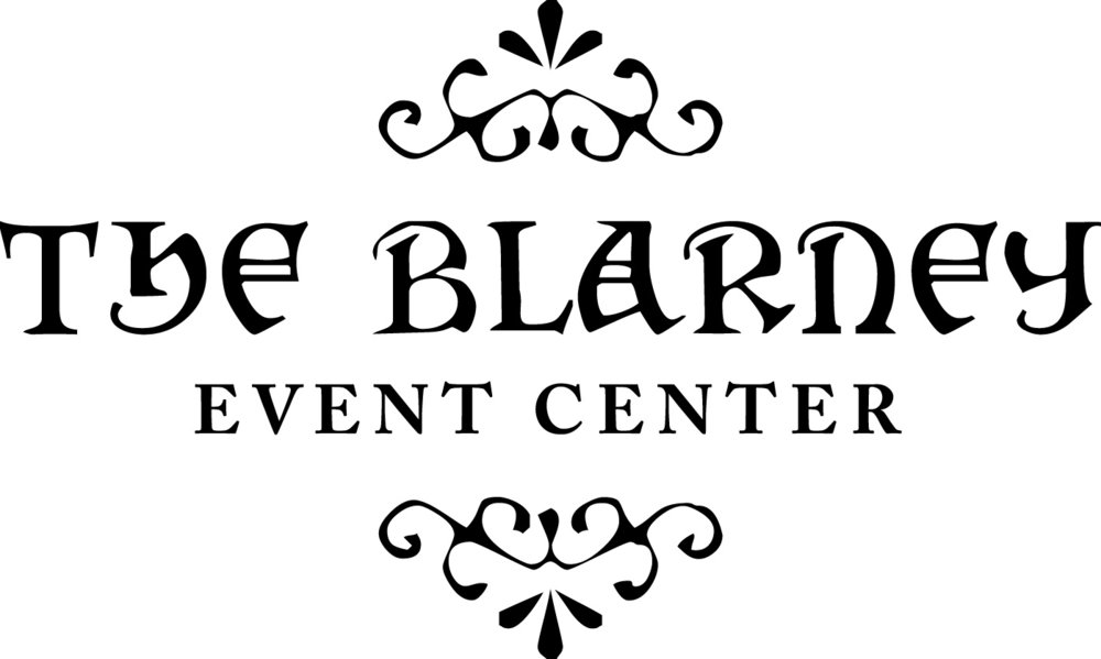 Weddings_at_The_Blarney_Event_Center