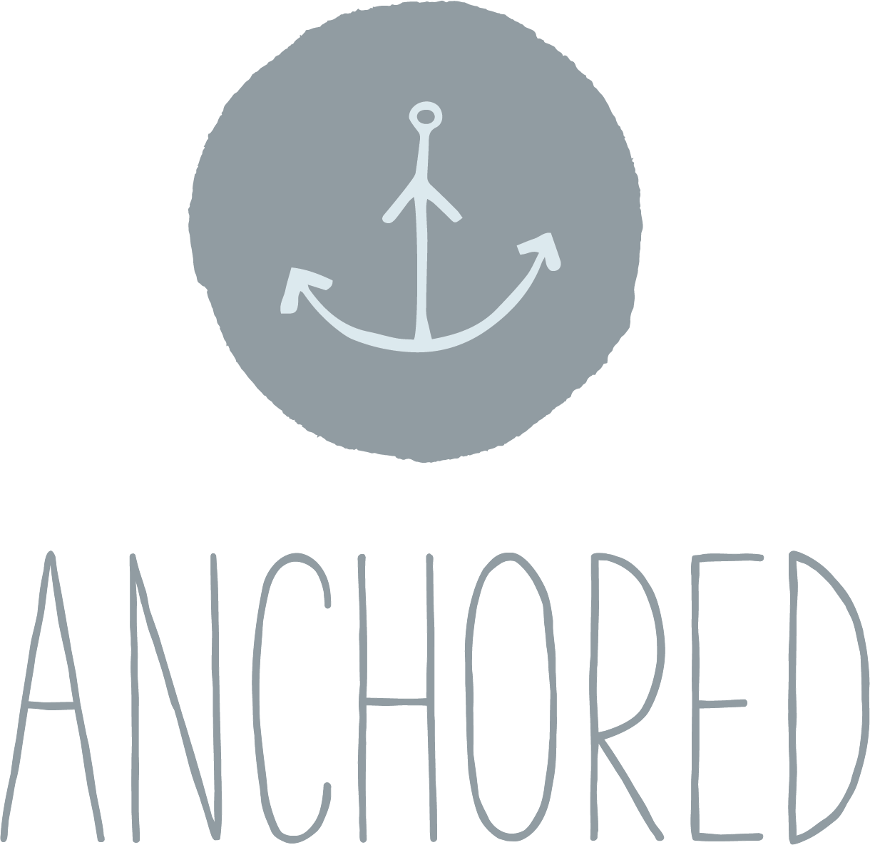 Anchored | Alternative Bridal Event
