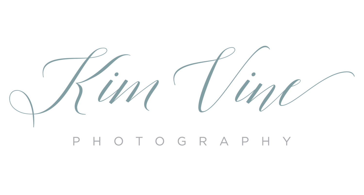 Kim Vine Photography