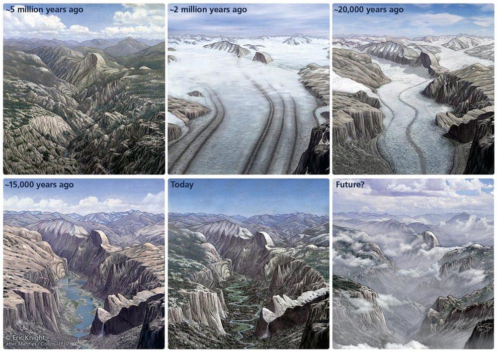 YosemiteGlaciation_850px.jpg