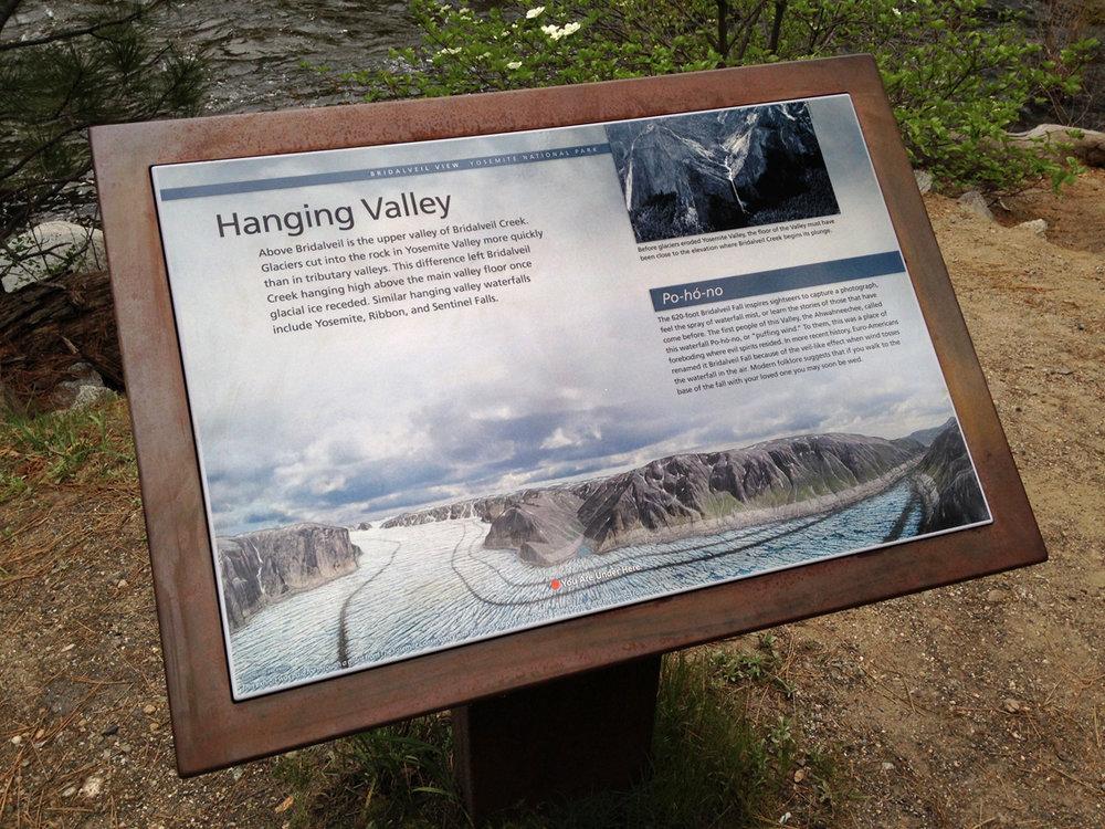 HangingValley_850px.jpg
