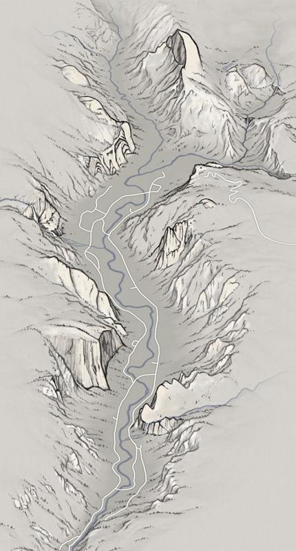 ValleyMap-planobliquesketch-800px.jpg
