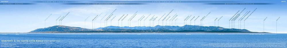 EricKnight-SantaLucia-400px.jpg