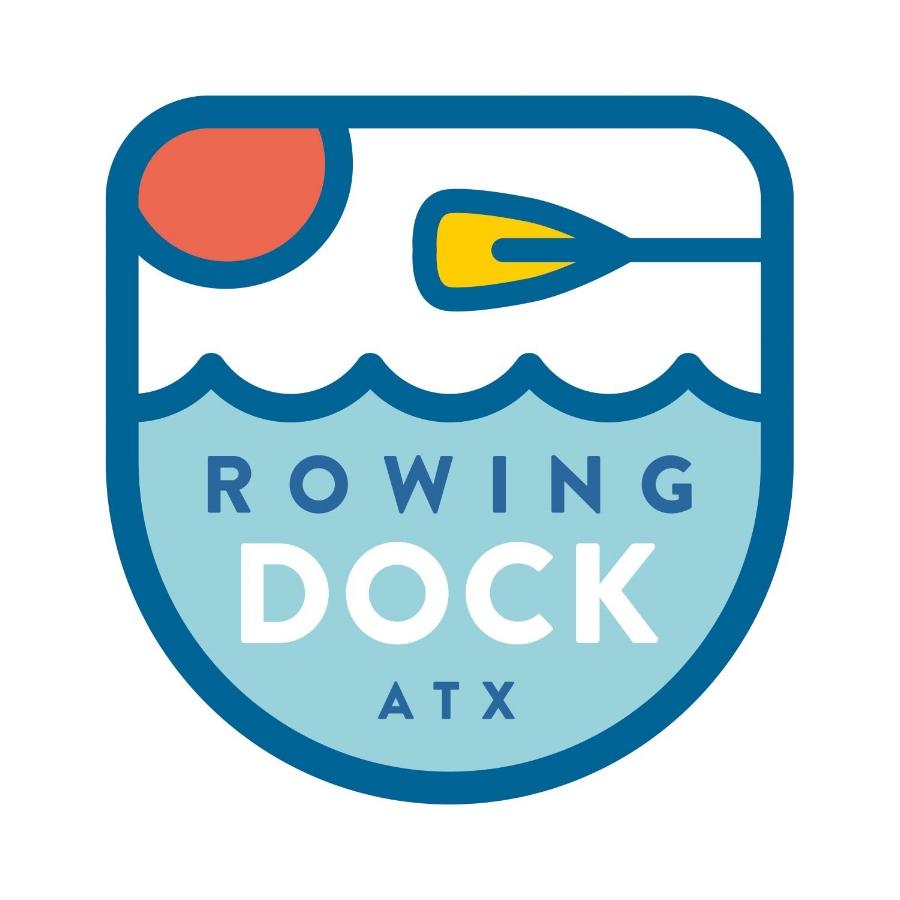 Rowing Dock Logo.jpg