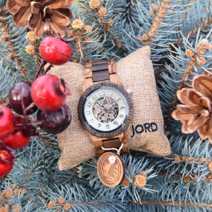 Jord_watches