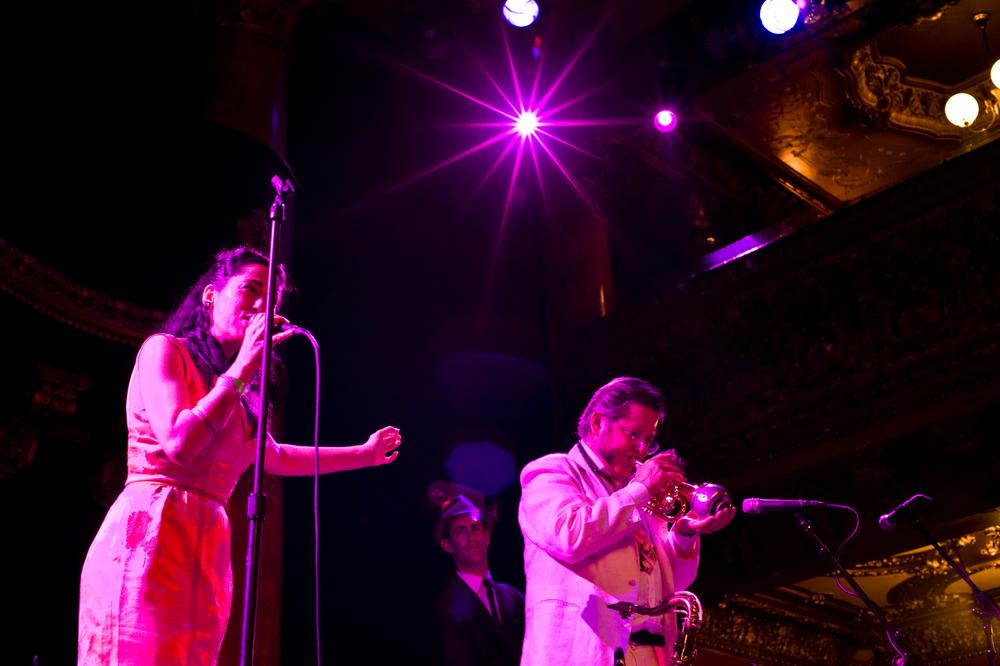 Karina Ralph Dan Gt. American Music Hal1 color.jpg