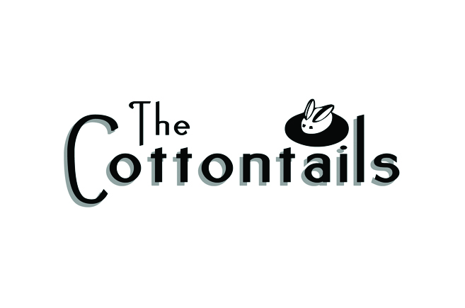 TheCottontailsLogo(Final)CMYKcopy.jpg