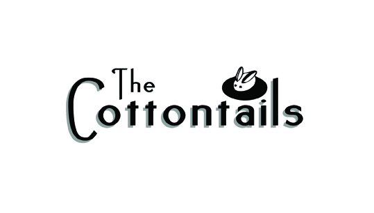 The Cottontails Logo_websize.jpg