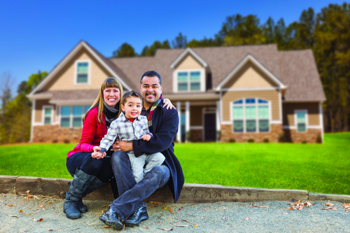 Security One Services - Home Security systems and monitoring