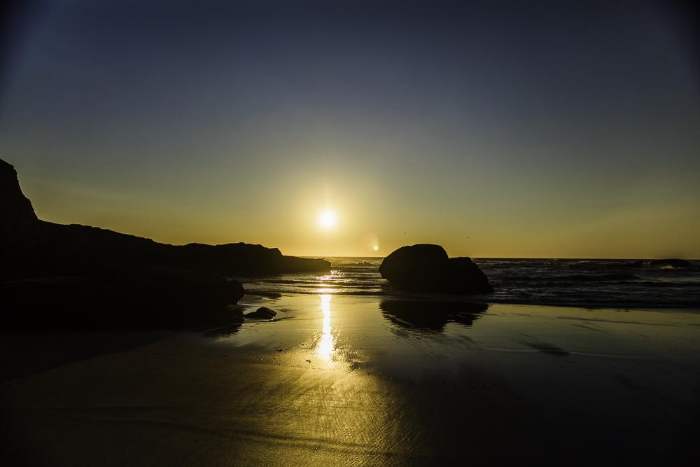 washington Beaches1.jpg