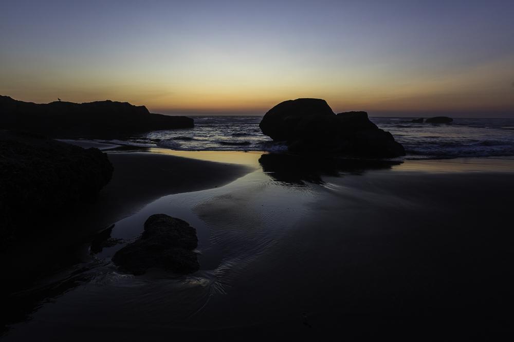 washington Beaches4.jpg