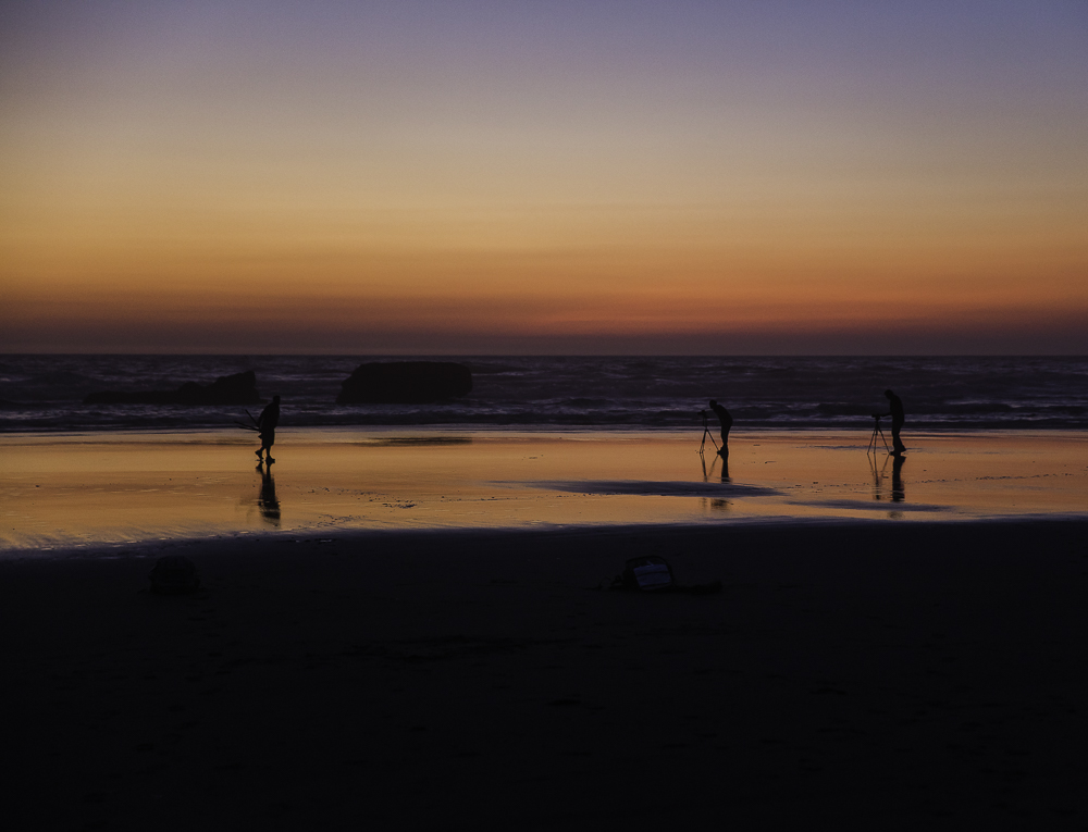 washington Beaches5.jpg