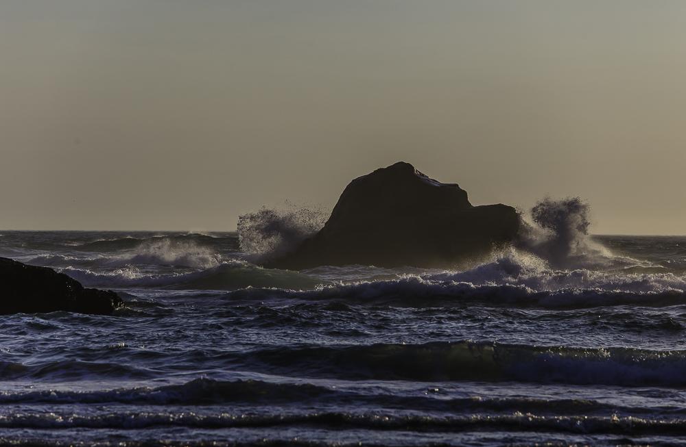 washington Beaches6.jpg