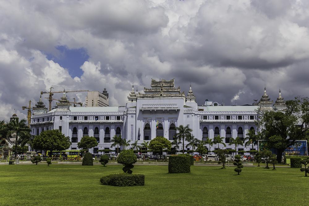 Rangoon5.jpg