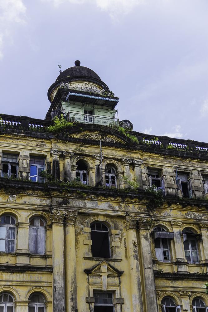 Rangoon7.jpg