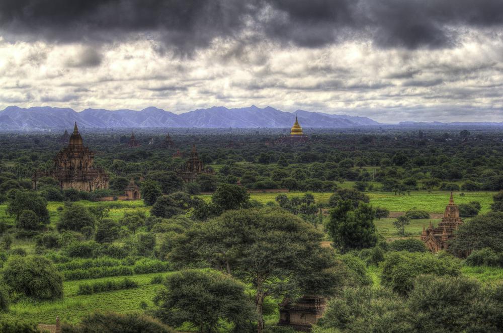 Bagan4.jpg