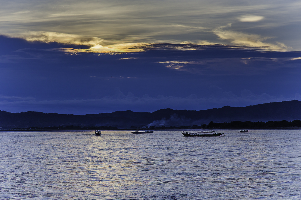 Bagan12.jpg
