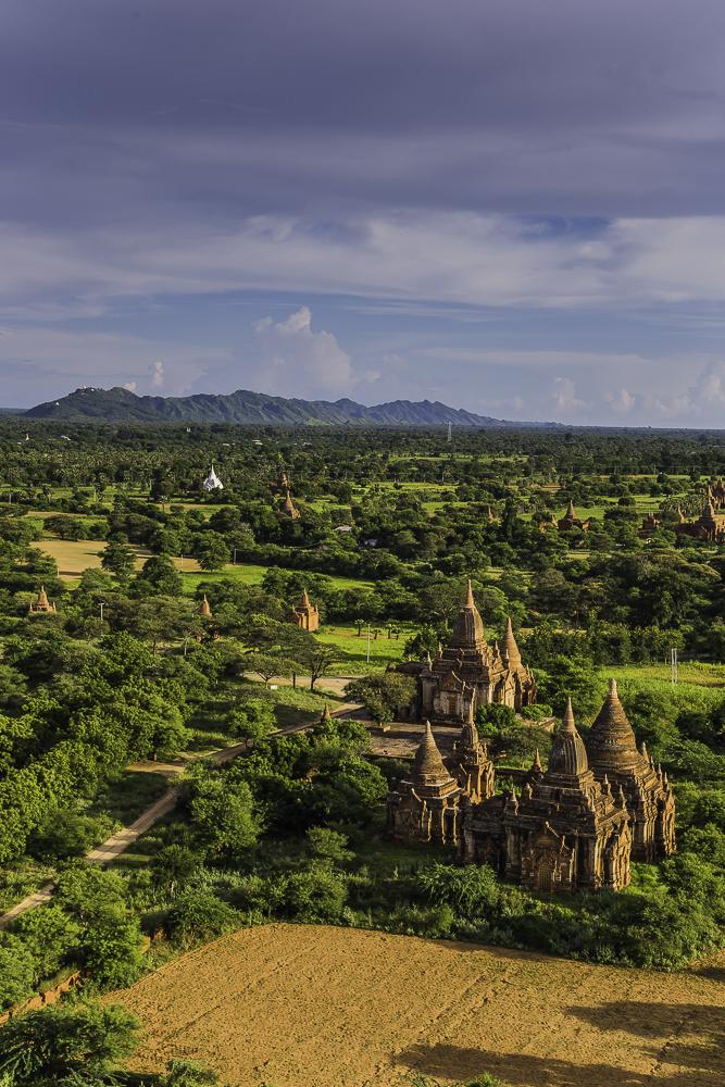Bagan18.jpg