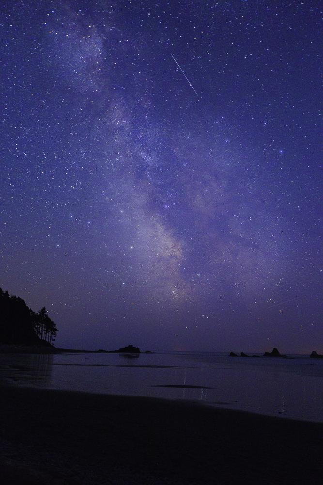 washington night sky2.jpg