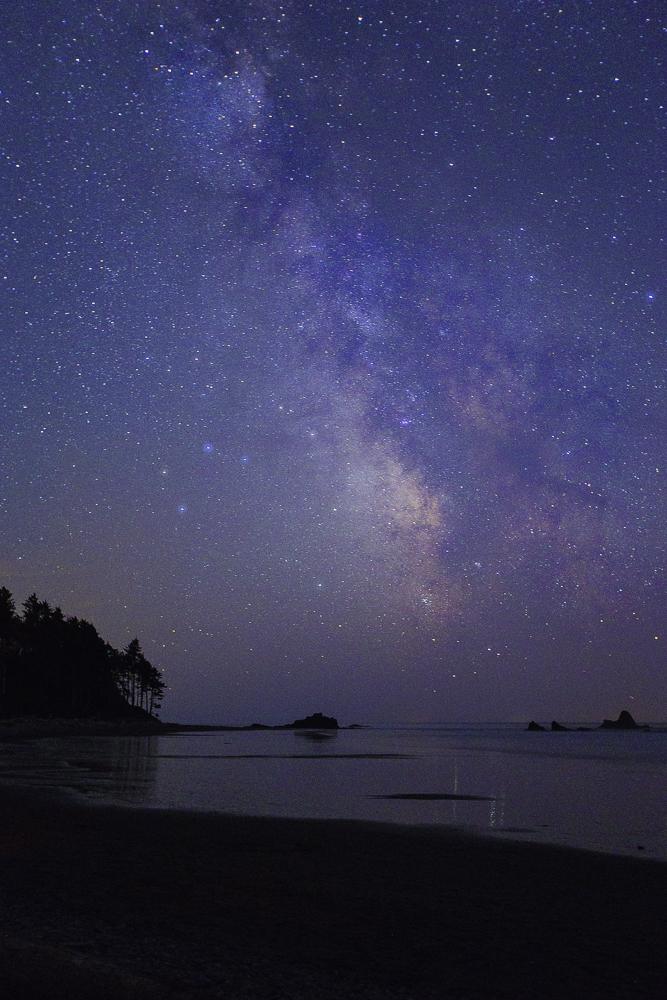 washington night sky3.jpg