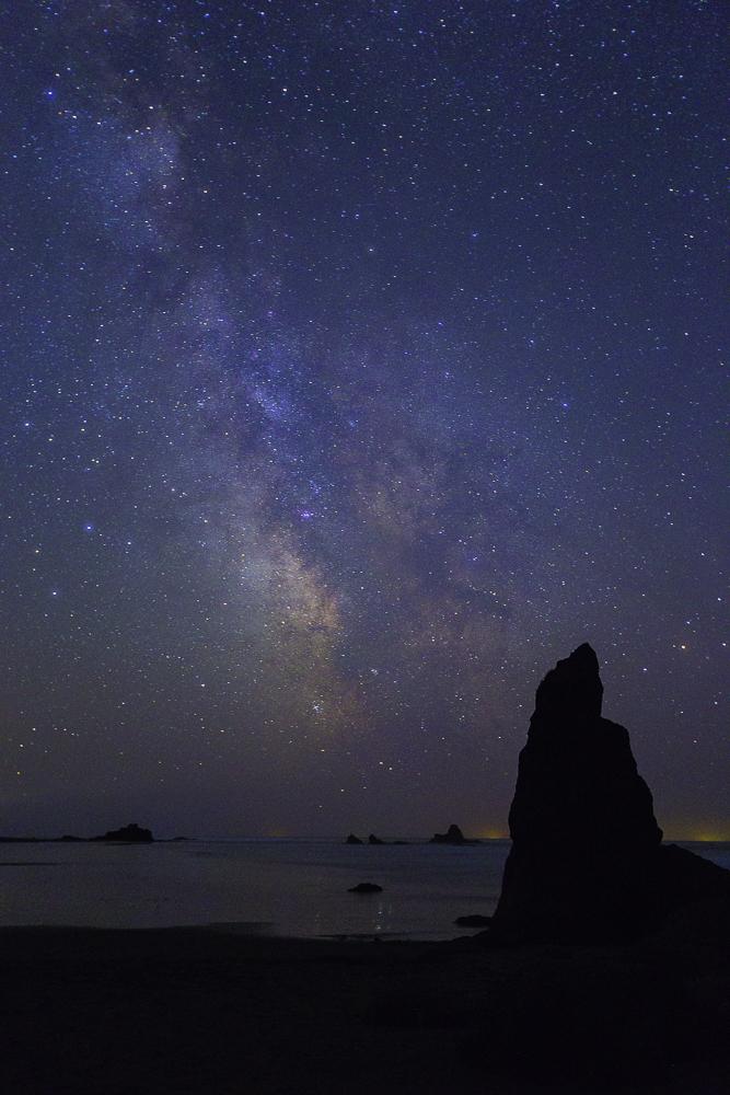 washington night sky4.jpg
