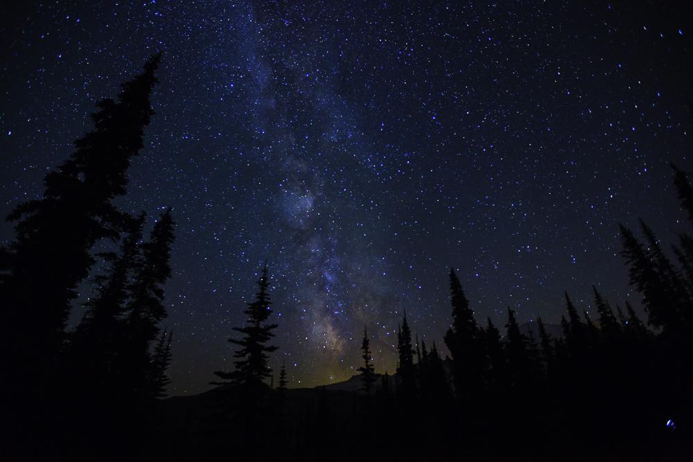 washington night sky7.jpg