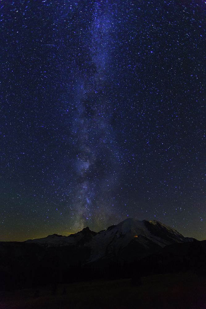 washington night sky8.jpg