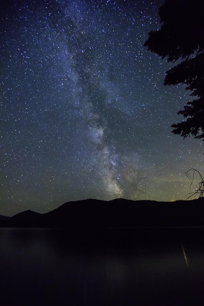 washington night sky10.jpg