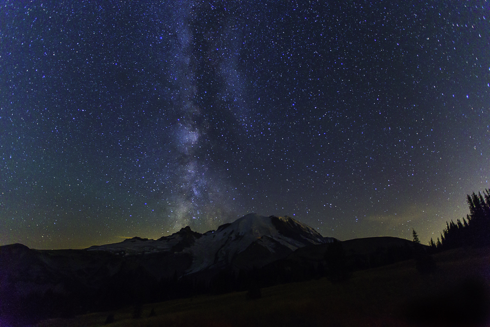 washington night sky9.jpg