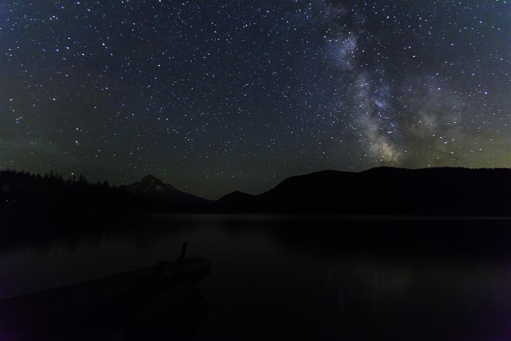 washington night sky11.jpg