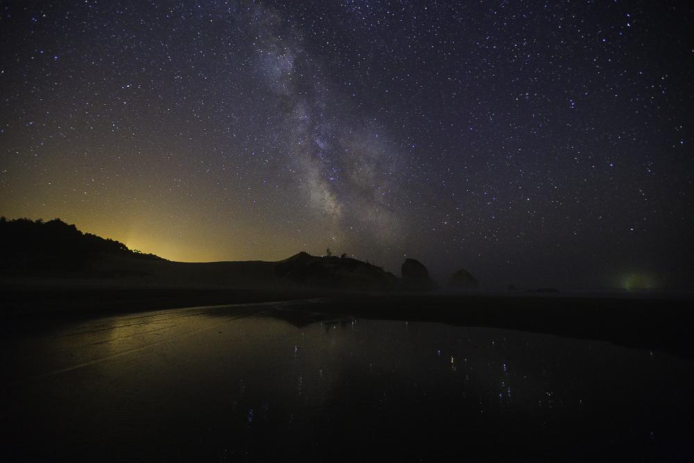 washington night sky12.jpg