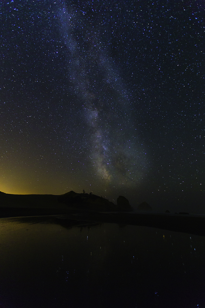 washington night sky14.jpg