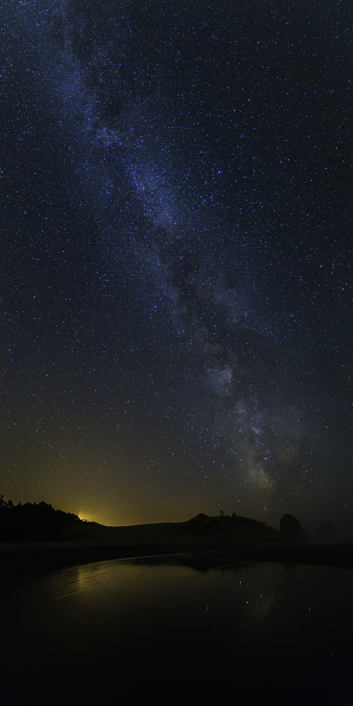 washington night sky15.jpg