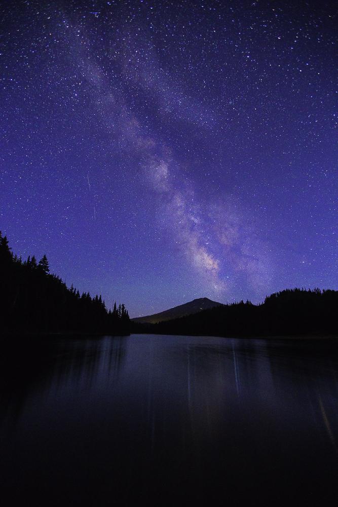 washington night sky16.jpg