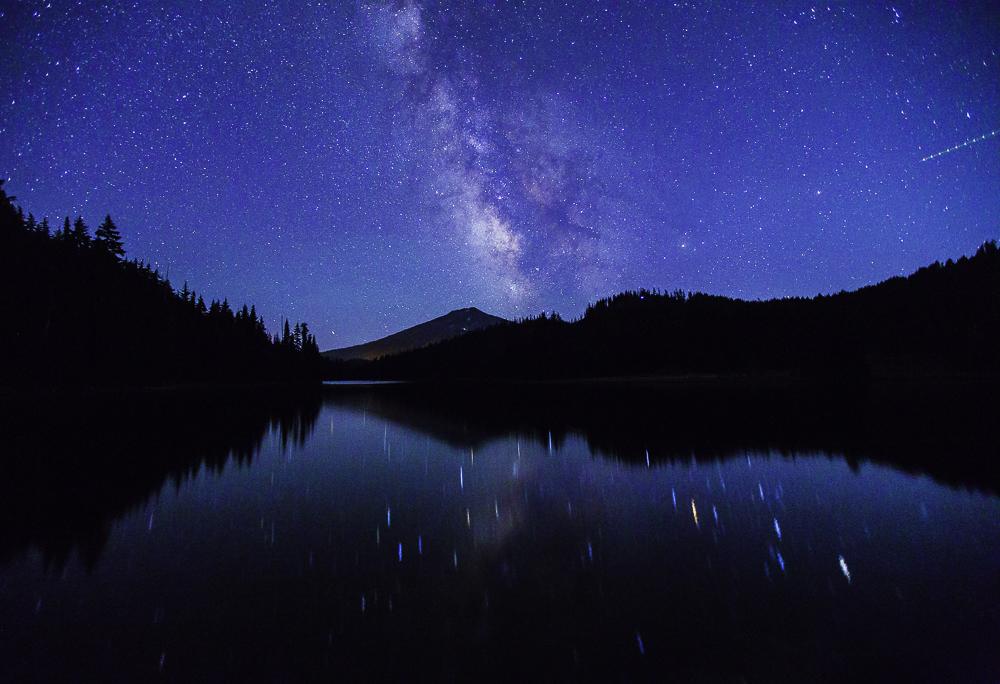 washington night sky20.jpg