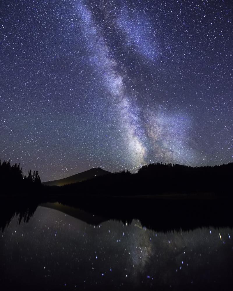 washington night sky22.jpg