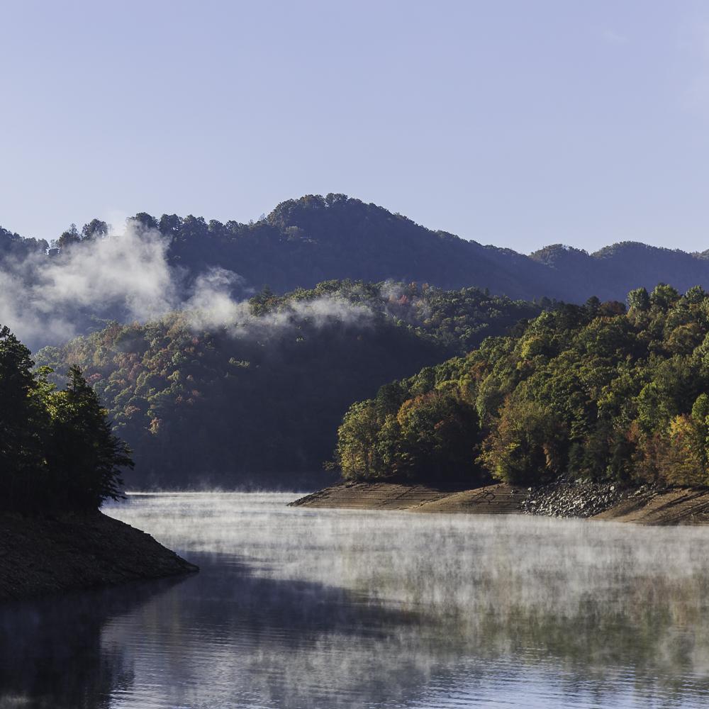 North GA Mountains6.jpg