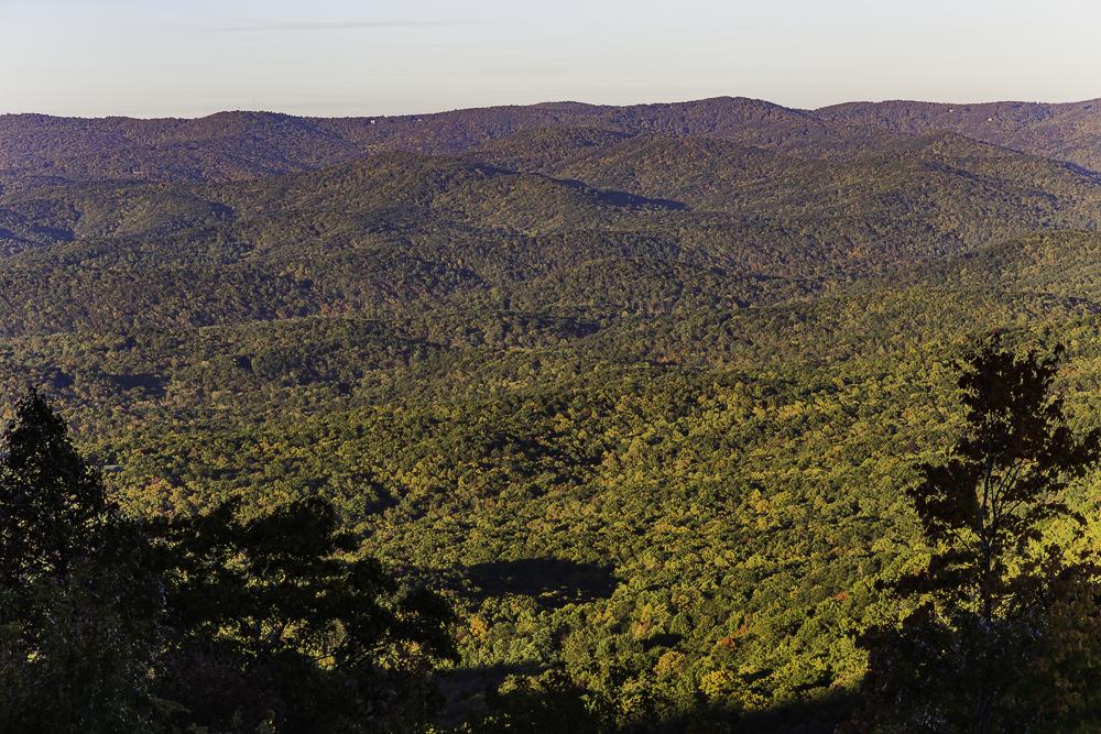 North GA Mountains14.jpg
